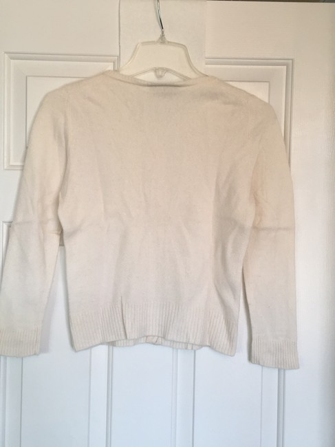 Mossimo Supply Co. Sweater Image 2