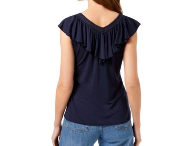 Style & Co Top Image 1