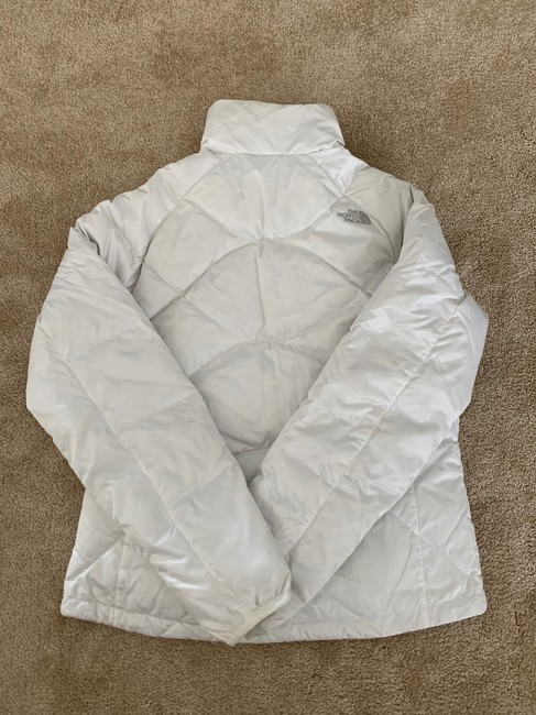 The North Face Coat Image 8