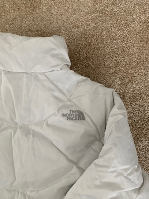The North Face Coat Image 9