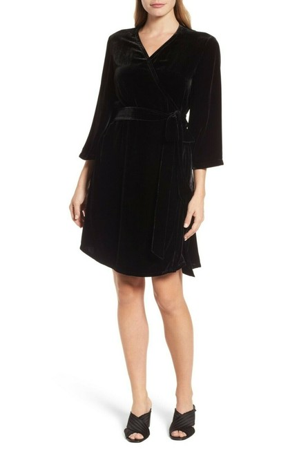 Eileen Fisher Dress Image 0