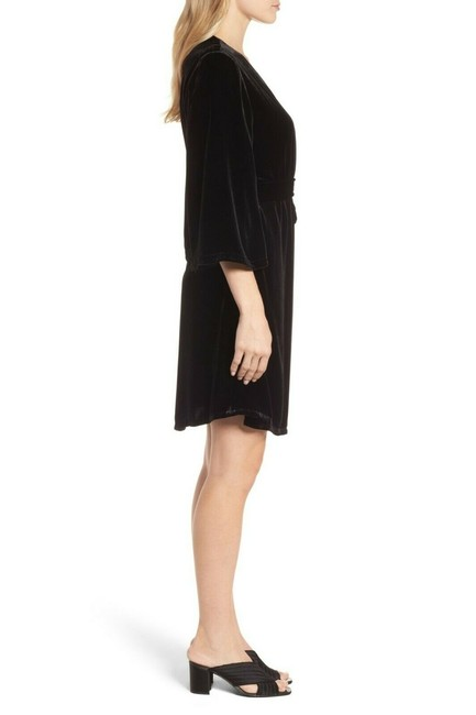 Eileen Fisher Dress Image 1