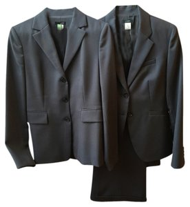 J.Crew JCrew classic suit. 2 jackets and 1 pair of pants.