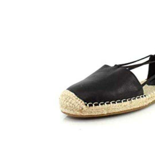 Preload https://img-static.tradesy.com/item/26301314/eileen-fisher-black-item-5282184-flats-size-us-75-regular-m-b-0-0-540-540.jpg