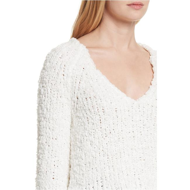 Free People Sweater Image 3