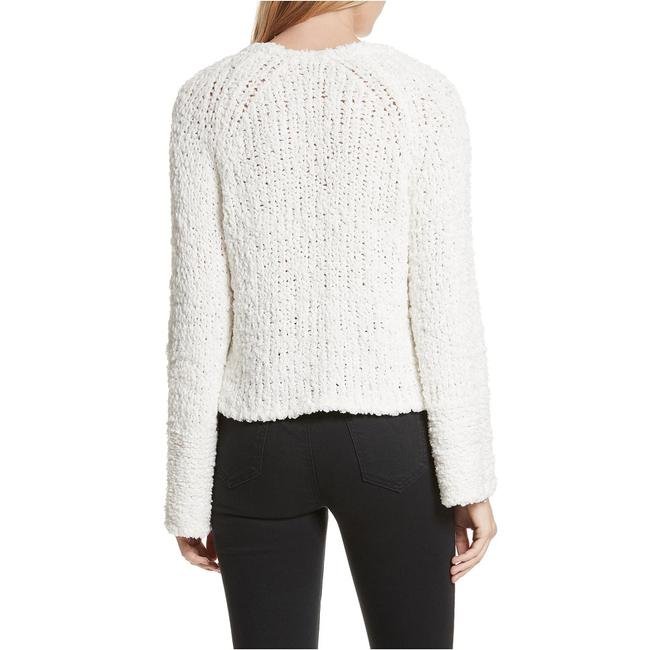 Free People Sweater Image 7