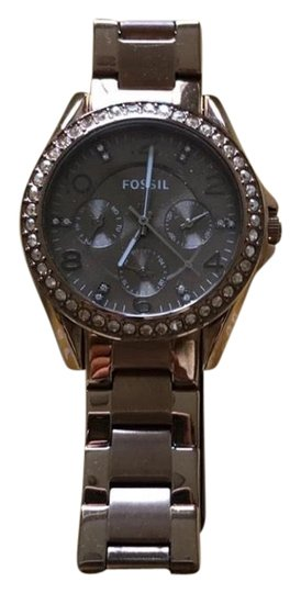 Fossil women's fossil watch Image 0