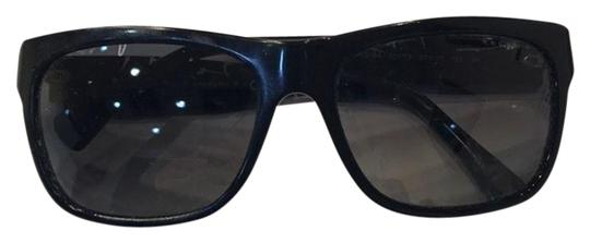 Preload https://img-static.tradesy.com/item/26304222/ralph-lauren-black-and-silver-rectangle-162-5164-501-t3-57-17-135-3p-sunglasses-0-1-540-540.jpg