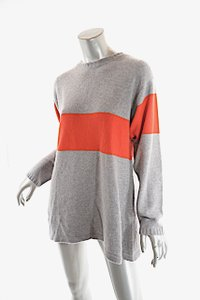 CHRISTIAN FRANCIS ROTH Cashmere Sweater