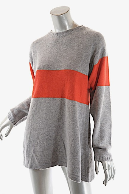 CHRISTIAN FRANCIS ROTH Cashmere Sweater Image 1