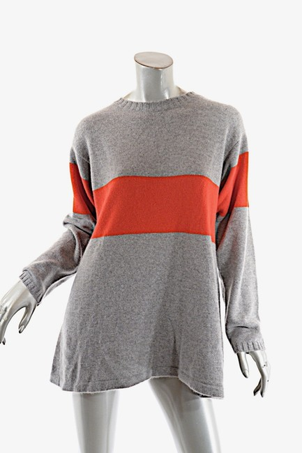 CHRISTIAN FRANCIS ROTH Cashmere Sweater Image 2