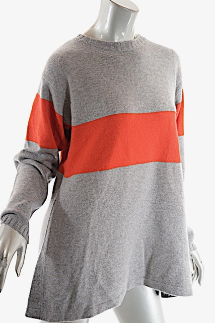 CHRISTIAN FRANCIS ROTH Cashmere Sweater Image 3