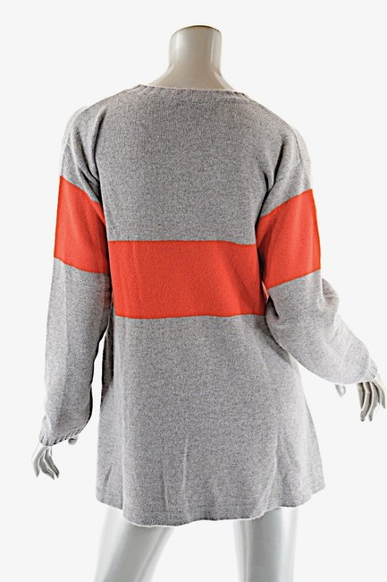 CHRISTIAN FRANCIS ROTH Cashmere Sweater Image 4