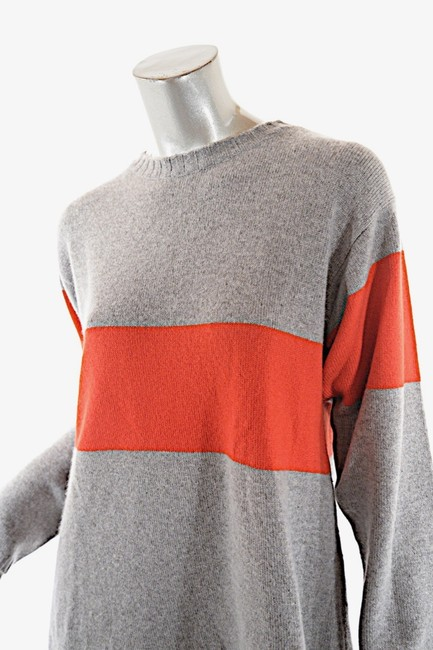 CHRISTIAN FRANCIS ROTH Cashmere Sweater Image 5