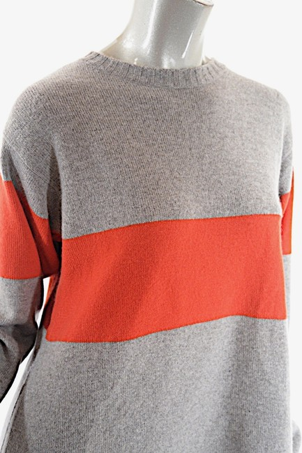 CHRISTIAN FRANCIS ROTH Cashmere Sweater Image 6