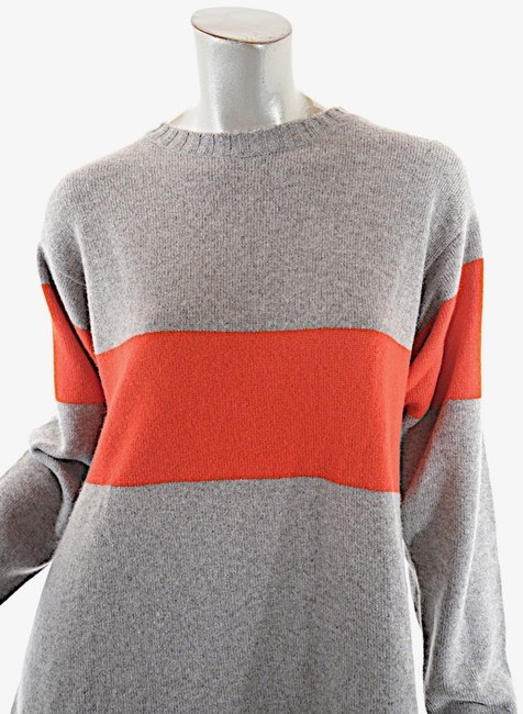 CHRISTIAN FRANCIS ROTH Cashmere Sweater Image 7