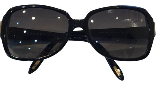 Preload https://img-static.tradesy.com/item/26304248/ralph-lauren-black-and-gold-square-158-5138-501-t3-58-16-135-3p-sunglasses-0-1-540-540.jpg