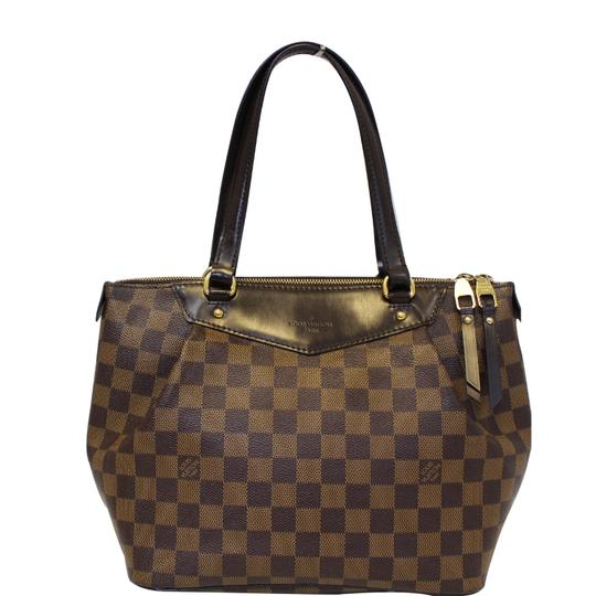 Preload https://img-static.tradesy.com/item/26304254/louis-vuitton-westminster-pm-brown-damier-ebene-canvas-shoulder-bag-0-0-540-540.jpg