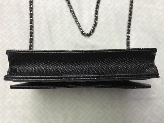 Chanel Cross Body Bag Image 7