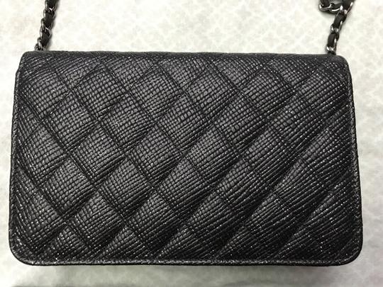 Chanel Cross Body Bag Image 9