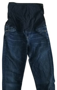 Citizens of Humanity Citizen Of Humanity Maternity Skinny Jeans