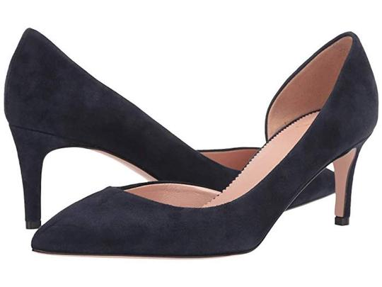Preload https://img-static.tradesy.com/item/26304344/jcrew-dark-pacific-colette-pumps-size-us-85-regular-m-b-0-0-540-540.jpg