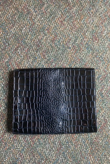 Opening Ceremony Black Clutch Image 3