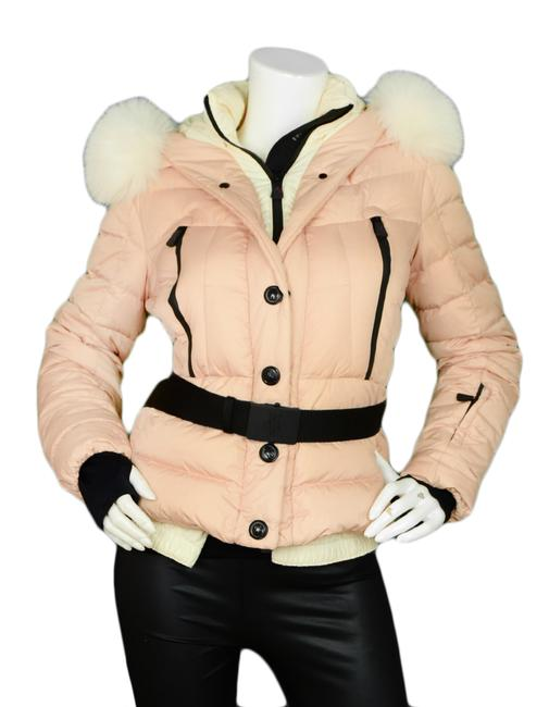 Preload https://img-static.tradesy.com/item/26304479/moncler-pink-beverly-w-giubbutto-jacket-w-removable-lined-hood-1-coat-size-4-s-0-1-650-650.jpg