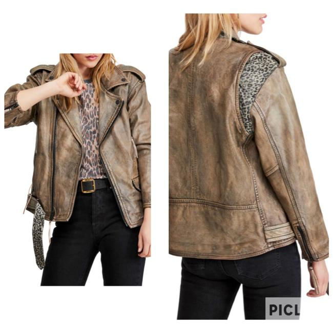 Preload https://img-static.tradesy.com/item/26304498/free-people-brown-over-you-leather-jacket-size-12-l-0-0-650-650.jpg