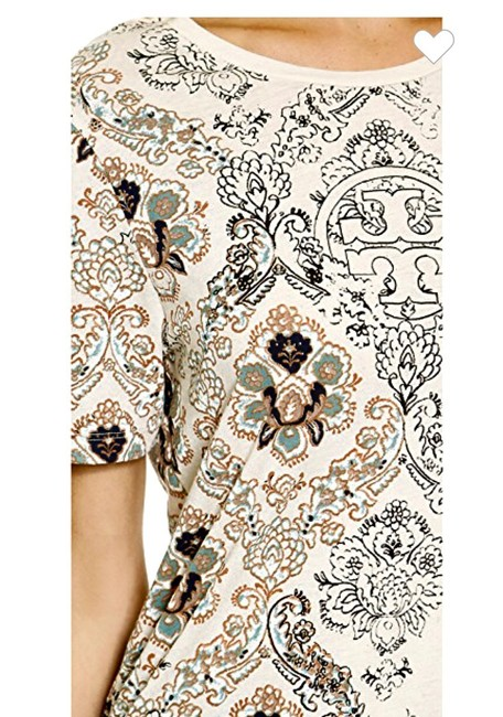 Tory Burch T Shirt multy color Image 2