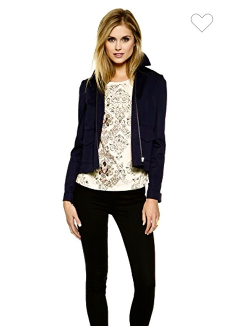 Tory Burch T Shirt multy color Image 3