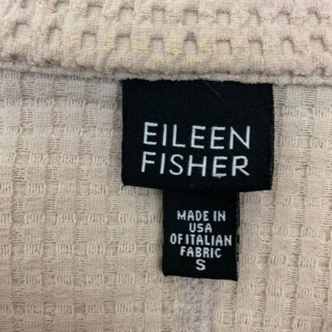 Eileen Fisher Jacket Image 4