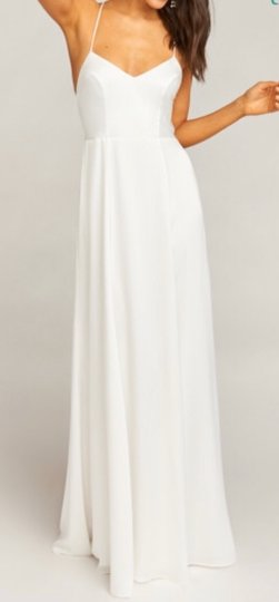 Preload https://img-static.tradesy.com/item/26304532/show-me-your-mumu-ivory-silky-fabric-polyester-xs-simple-destination-wedding-dress-size-0-xs-0-0-540-540.jpg