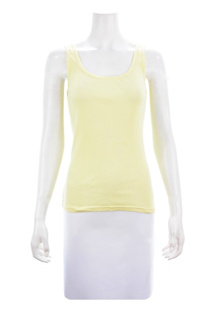 Juicy Couture Top yellow Image 4