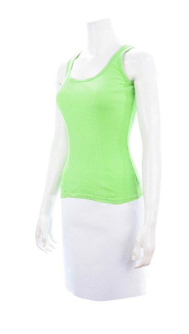 Juicy Couture Top green Image 2