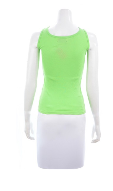 Juicy Couture Top green Image 3