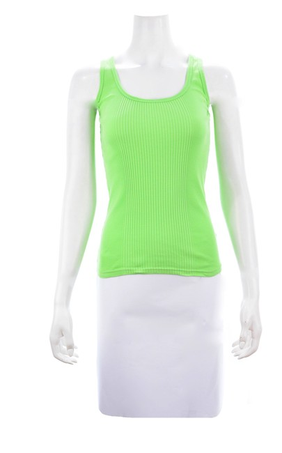 Juicy Couture Top green Image 4