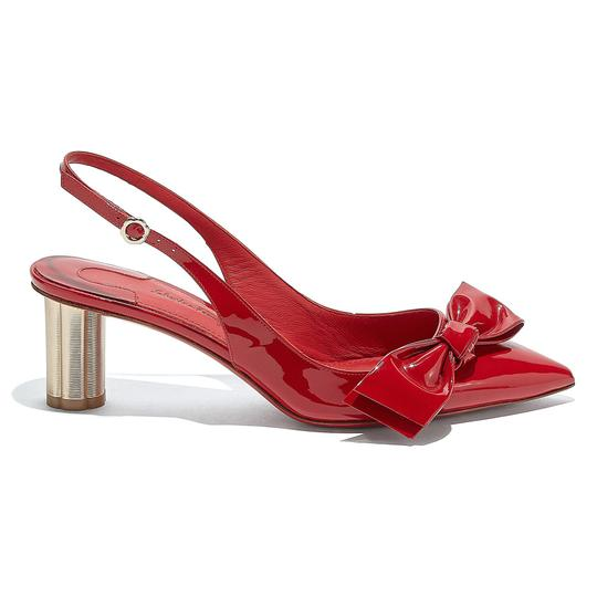 Preload https://img-static.tradesy.com/item/26304639/salvatore-ferragamo-red-peony-bow-slingback-pumps-size-us-85-regular-m-b-0-0-540-540.jpg