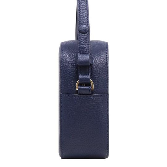 Tory Burch Thea 55369 Shoulder Bag Image 2