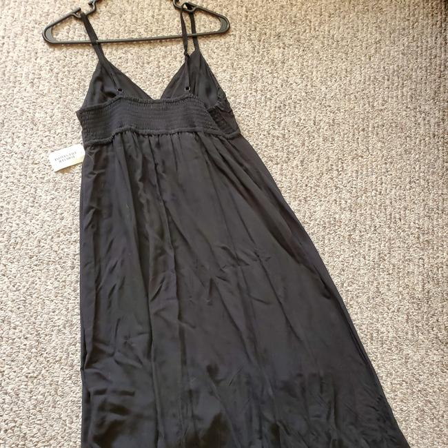 Preload https://img-static.tradesy.com/item/26304784/forever-21-high-low-casual-maxi-dress-size-12-l-0-0-650-650.jpg