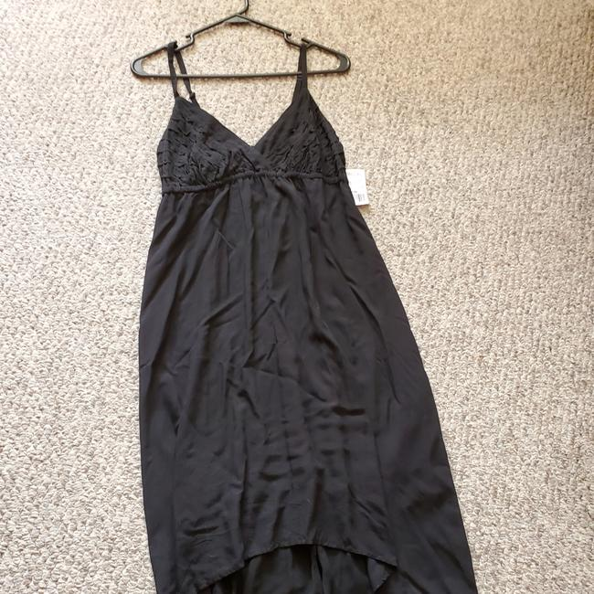 Maxi Dress by Forever 21 Image 1