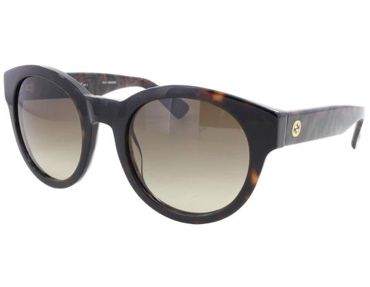 Preload https://img-static.tradesy.com/item/26304827/gucci-red-green-brown-shaded-3763s-h30cc-sunglasses-0-0-540-540.jpg