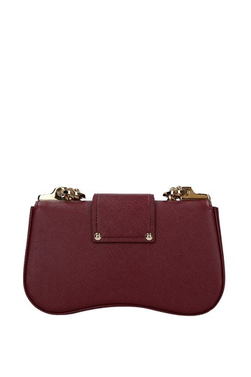 Prada Sidonie Sidonie Cross Body Bag Image 2