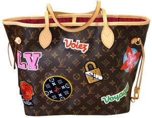 Louis Vuitton Tote - item med img