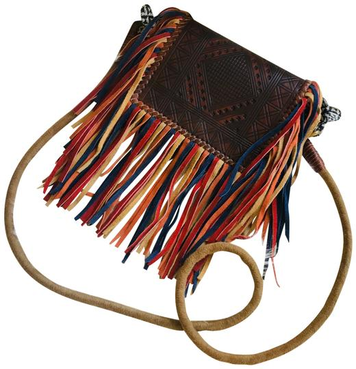 Preload https://img-static.tradesy.com/item/26304997/free-people-new-shoulder-brown-and-multi-color-fringe-leather-suede-leather-cross-body-bag-0-3-540-540.jpg