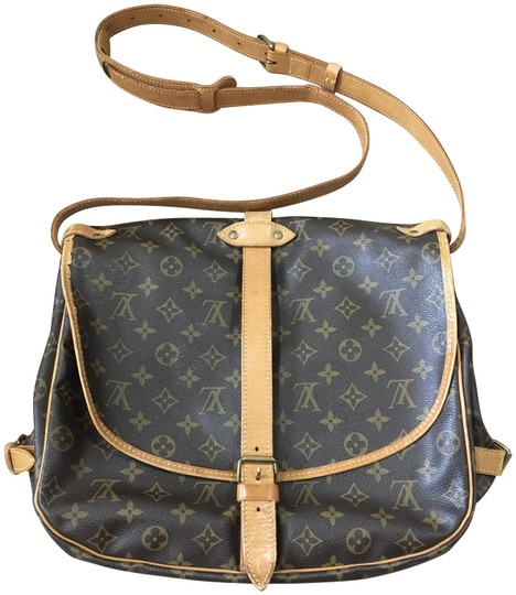 Preload https://img-static.tradesy.com/item/26305063/louis-vuitton-saumur-brown-monogram-canvas-and-cowhide-leather-messenger-bag-0-3-540-540.jpg