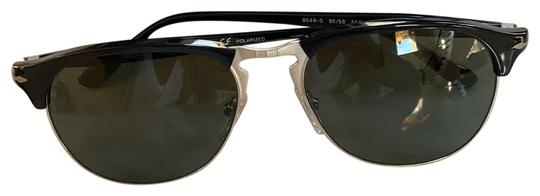 Preload https://img-static.tradesy.com/item/26305070/persol-black-8649-s-9558-sunglasses-0-3-540-540.jpg