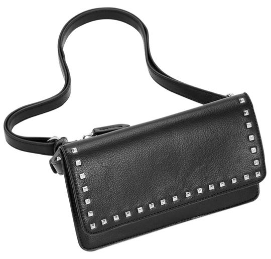 Preload https://img-static.tradesy.com/item/26305140/inc-international-concepts-quiin-studded-convertible-fanny-pack-black-faux-leather-cross-body-bag-0-3-540-540.jpg