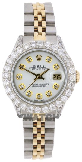Preload https://img-static.tradesy.com/item/26305240/rolex-white-dial-28ct-ladies-26mm-datejust-gold-and-stainless-appraisal-watch-0-1-540-540.jpg