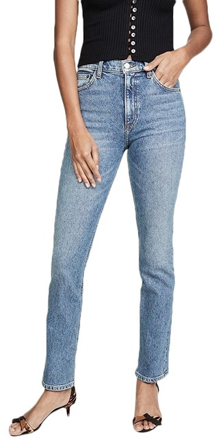 Preload https://img-static.tradesy.com/item/26307060/reformation-liza-capricropped-jeans-size-8-m-29-30-0-3-650-650.jpg
